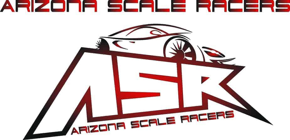 Arizona Scale Racers